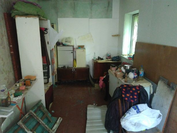 дом дача кирпичный  380 , стены утеп пенопластом