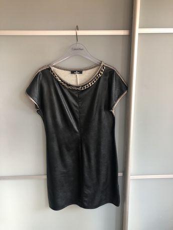 Sukienka Gil Santucci
