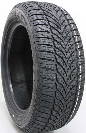 Зимние 235/45R17 Goodyear UltraGrip Ice 2 195/215/225-50/55/60R15/16