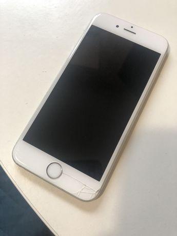 iPhone 6s(64)