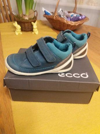 Buty dziecięce Ecco rozm.24