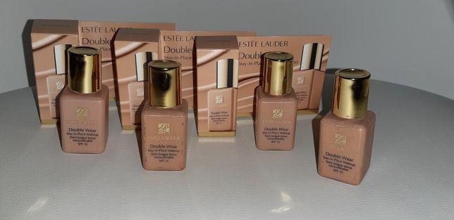Estee Lauder double wear opakowanie 15 ml