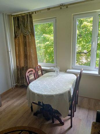 Wynajmę mieszkanie, 2 pokoje, umeblowane, Kraków, Os. Na Stoku