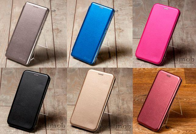 Чехол Huawei Y5 Y6 Y7 Honor 9 Lite Mate 10 7x Prime 2017 P8 7c PSmart