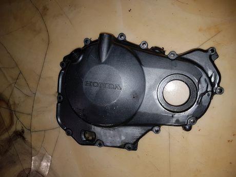 Tampa motor Honda CBR 954 RR