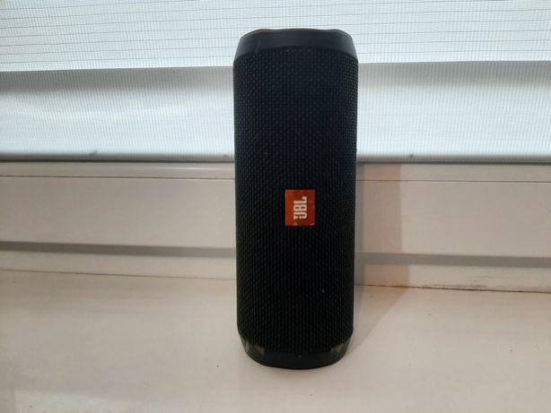 Głośnik JBL Flip 4 nowa bateria