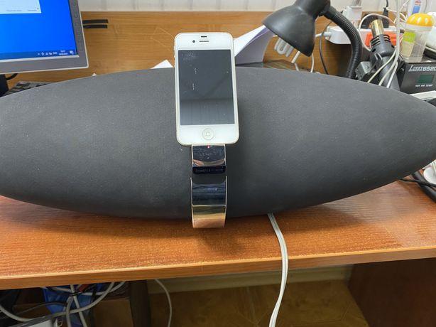Продам Портативная аудиосистема Zeppelin Bowers&Wilkins AIR