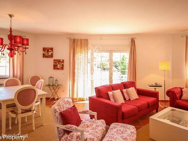 apartamento de 3 quartos para venda em Praia dEl Rey, Por...