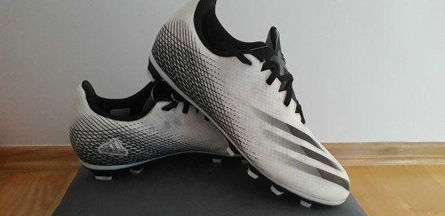 Buty do piłki nożnej Adidas