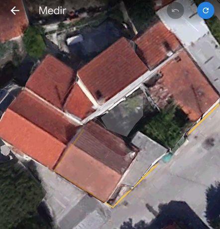 Moradia M3 + 1 oportunidade unica
