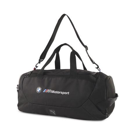 Спортивная сумка puma bmw motorsport