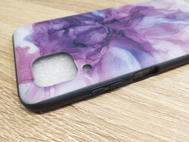 Case do Huawei p40 lite