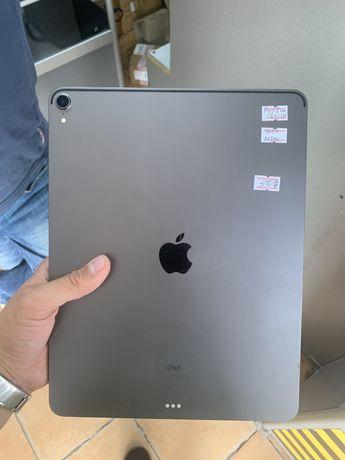 Продам iPad Pro 2018 12.9  64 gb MDM Магазин