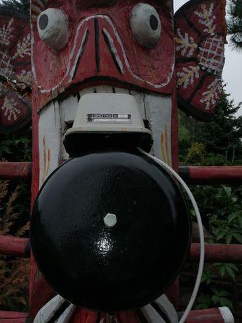 Dzwonek alarmowy okrętowy 12 v