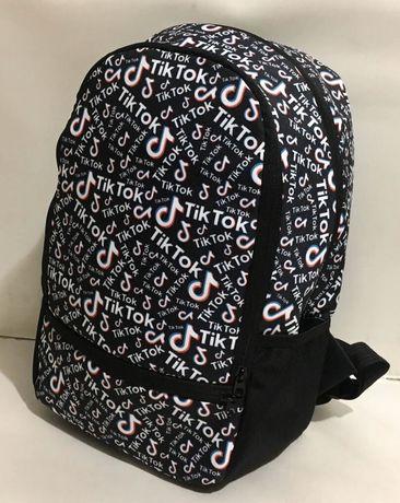 Новый рюкзак для девочки Или для мальчика Tiktok
