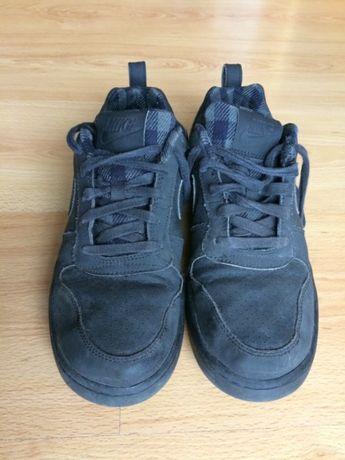 Ténis Nike casual