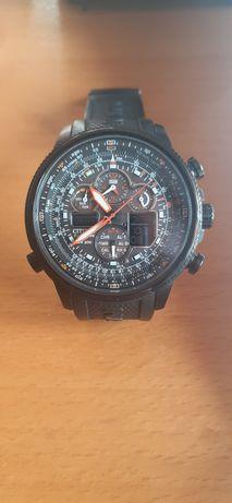 Citizen navihawk JY8035-04E