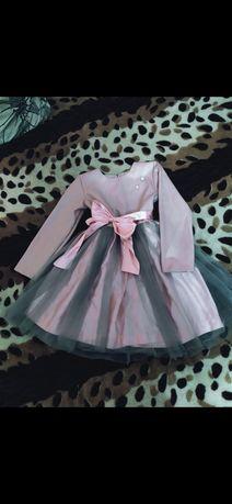 Продам чудове платтячко
