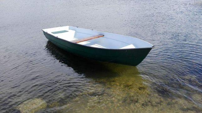 Łódź ,łódka, łodzie, Łódki Wedkarska Wędkarskie
