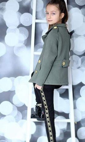 Nowy płaszcz, płaszczyk jesienny 134