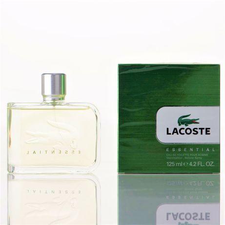 Lacoste | Essential | 125 ml | edt