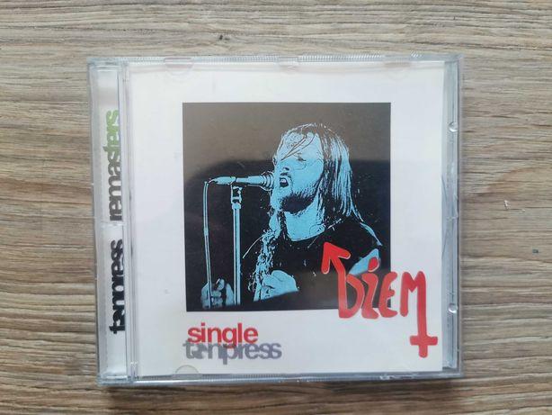 Dżem single 1981  plyta