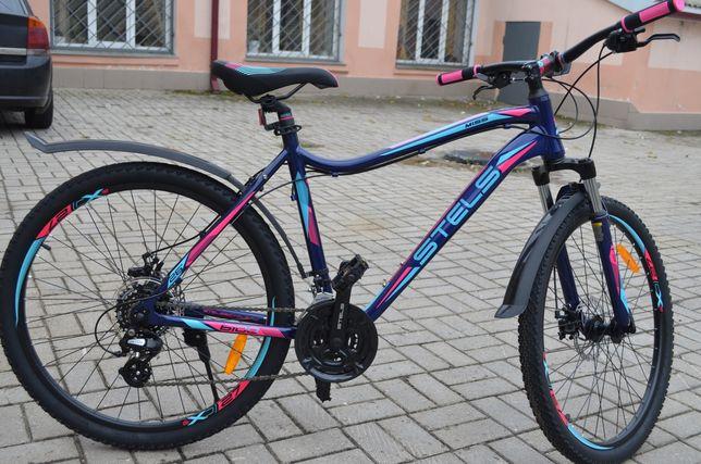 Велосипед Shimano V-brake