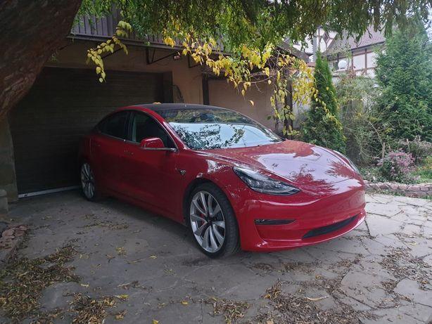 Доставка, ремонт и техгическое обслуживание автомобилей марки Тесла