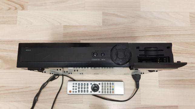 Tuner satelitarny Opticum 9500 HD