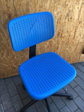 Krzesło Arlik Ikea