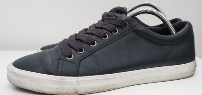 Buty marki TOMMY HILFIGER 41 casual shoes
