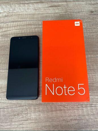 Xiaomi Redmi note 5 3-32