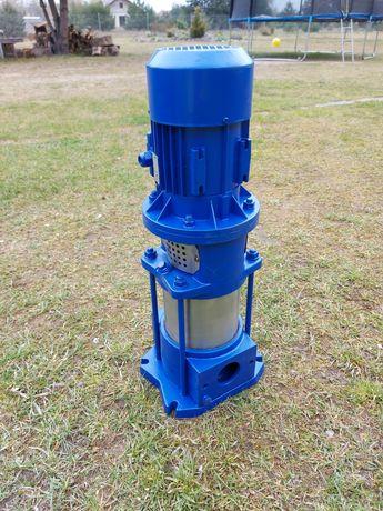 Pompa do wody OPA 1.04.1.1