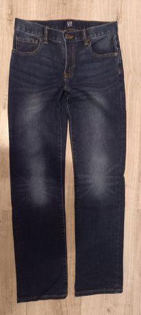Spodnie chłopięce GAP 150
