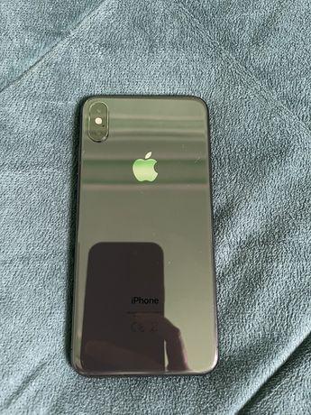 Iphone XS MAX iCloud