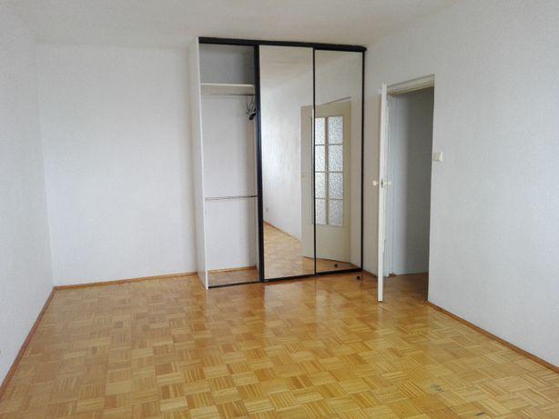 Wynajmę mieszkanie, 2 pokoje, 45 m2, Bielany, 1600 zł