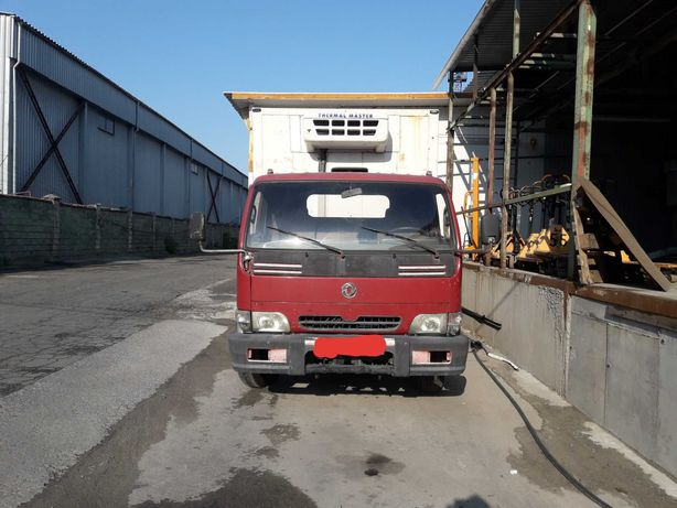 продам Богдан DF-47