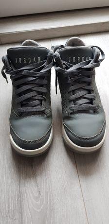 Buty Jordan dziecięce Flight Origin 4 BG 921201#004