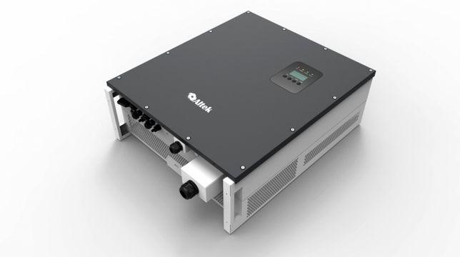 Инвертор Altek AKSG-15K-DM(105782)