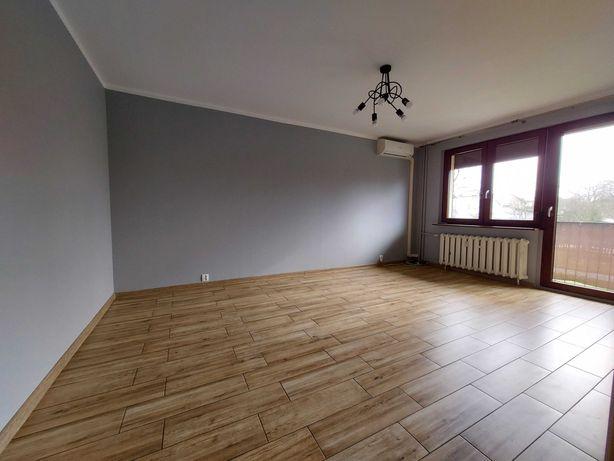 Mieszkanie 3 pokoje, parter, klimatyzacja od 1 lipca