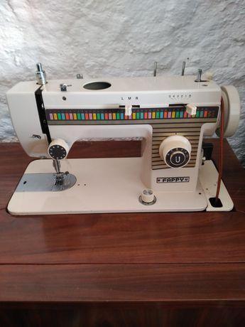 Máquina de Costura Fappy FM-270