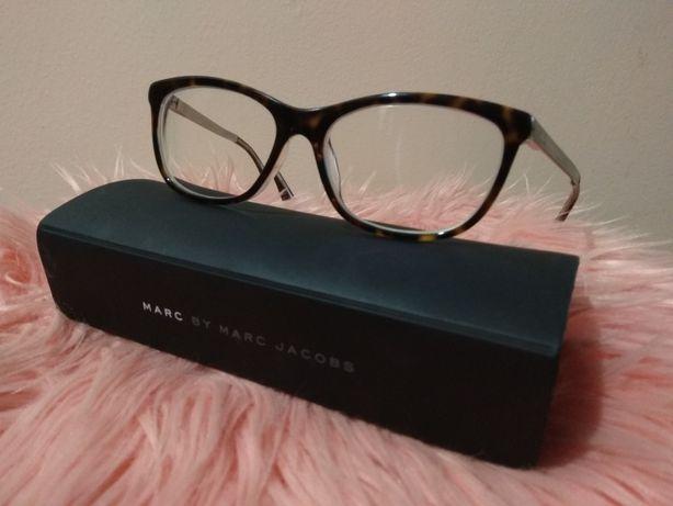 Okulary oprawki Marc Jacobs