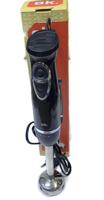 Blender OK OSB 1021 komplet