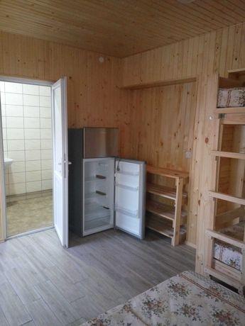 Сдаю комфортное жилье в Счастливцево