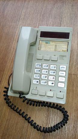 Стационарный телефон Мэлт 3000