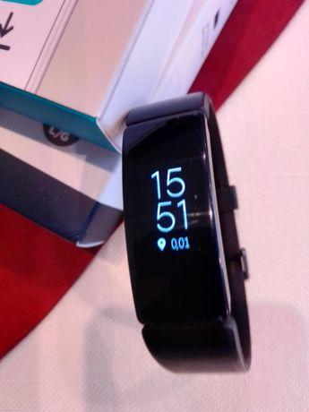 Relógio fitness Fitbit inspire