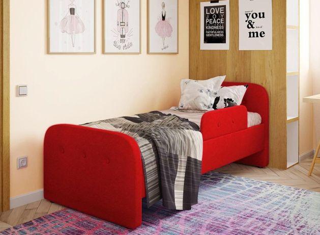 Кровать для детей Teddy