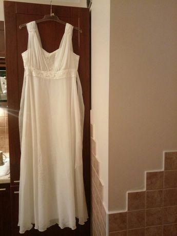 Suknia ślubna, sukienka, ślub