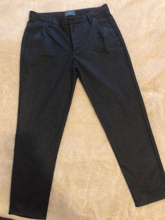 Eleganckie spodnie rozmiar 33 Kraków - image 1