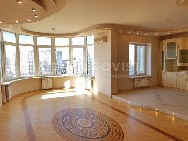 Дмитриевская 69, 17 этаж - видовая солнечная квартира с ремонтом